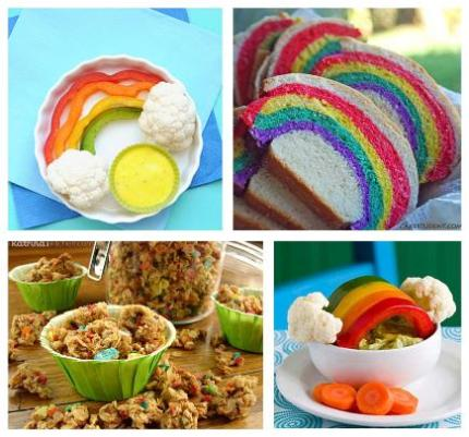 rainbow_snacks