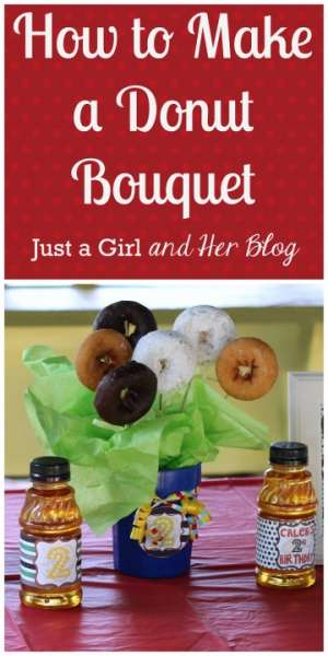 How-to-Make-a-Donut-Bouquet