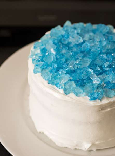 breaking-bad-cake