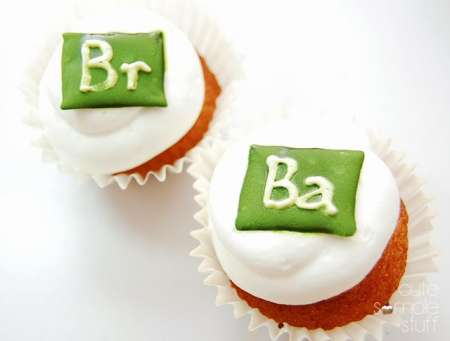 breaking-bad-cupcakes