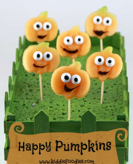 happy-pumpkins-melons