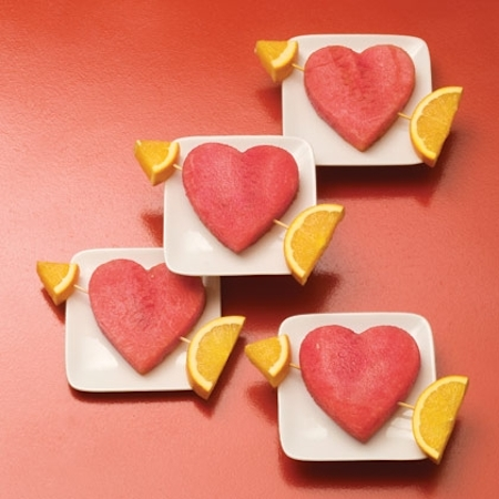 healthy-hearts-valentines-day-recipe-photo-420-FF0208EFCA501