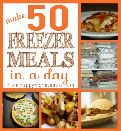50-freezer-meals-in-a-day
