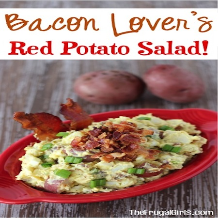 Bacon-Lovers-Red-Potato-Salad-Recipe-from-TheFrugalGirls.com_
