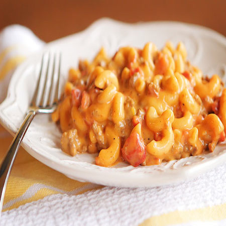 homemade-cheeseburger-macaroni-recipe
