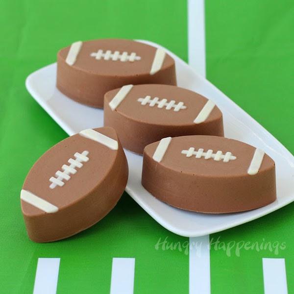 chocolate-pearnut-butter-fudge-footballs