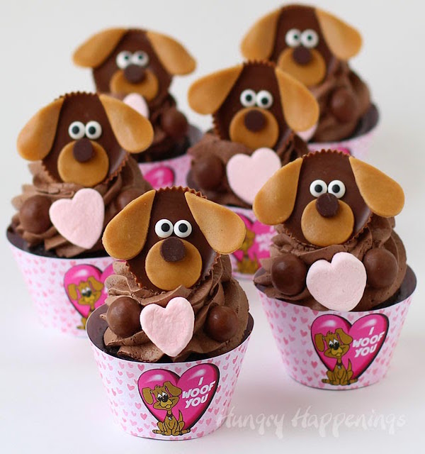 I-woof-you-puppy-love-cupcakes-Valentines-day