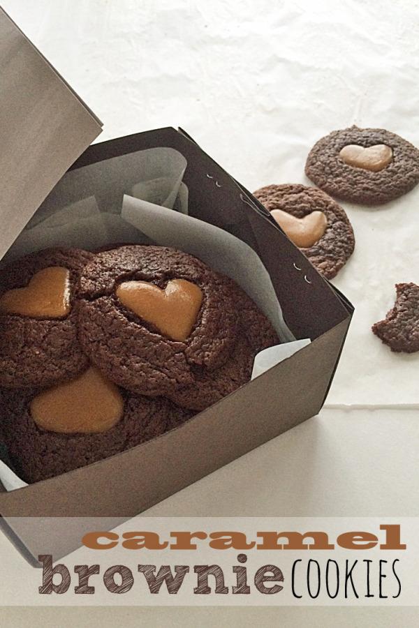 Soft-Caramel-Brownie-Cookies-Sabrina-Alery-