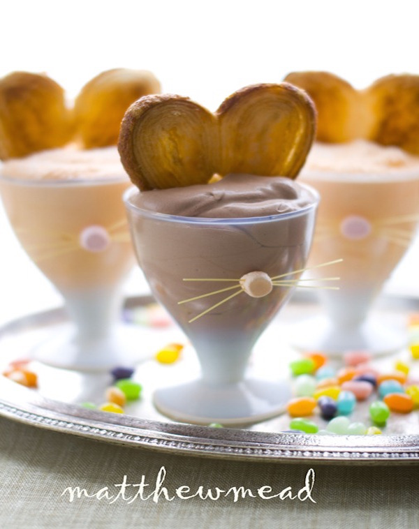 bunny-ears-mousse-for-easter