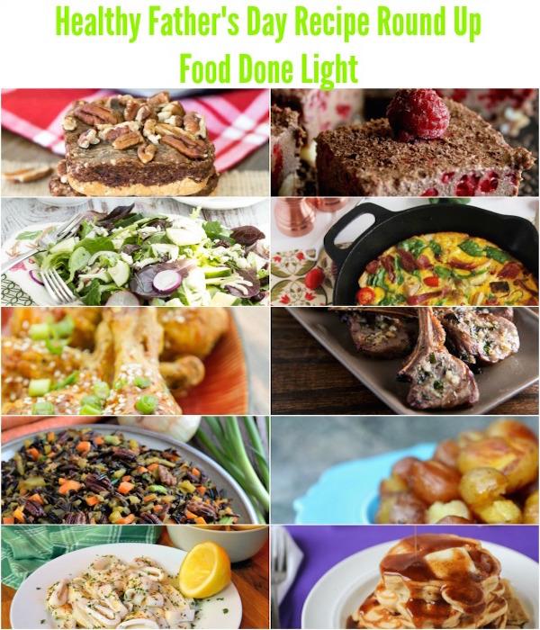 Edible Crafts – Creative food craft ideas