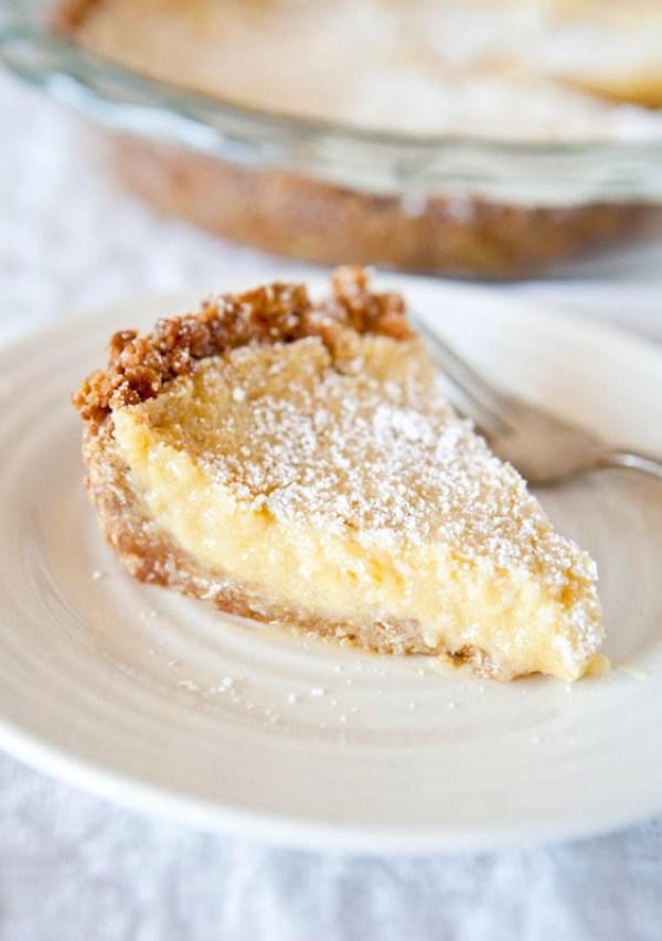 Tin Roof Sundae Pie Recipes — Dishmaps