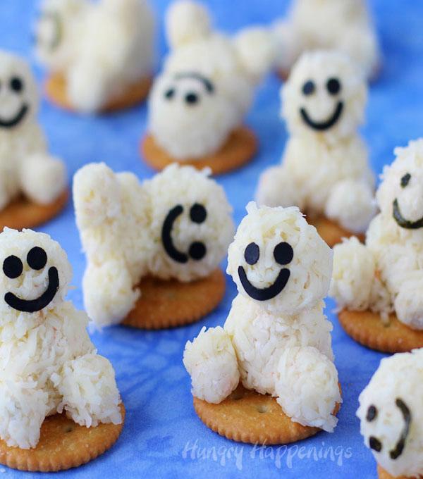 cheesy-snowgie-snacks-fun-food-for-kids-
