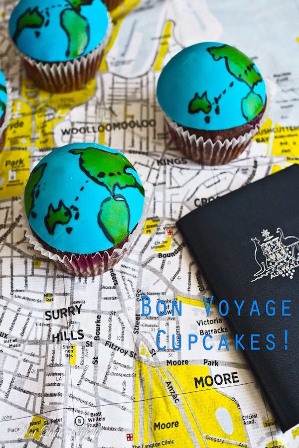 __farewell-cupcakes