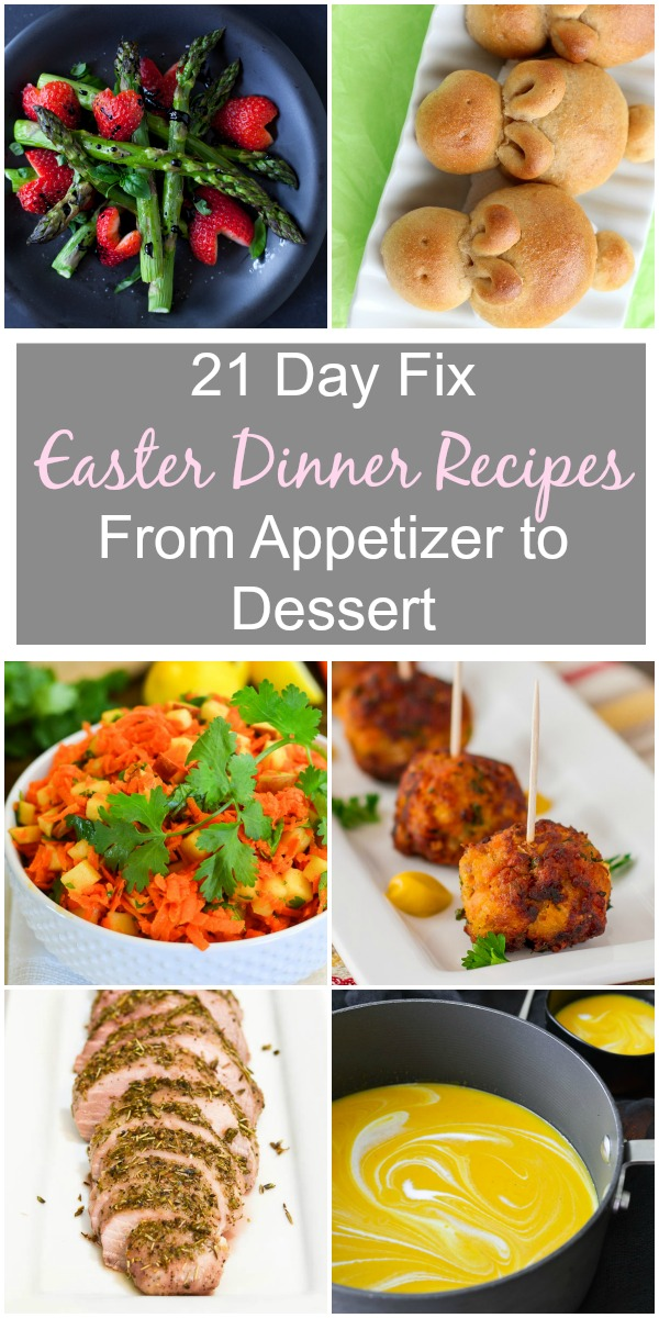 21-Day-Fix-Easter-Vertical