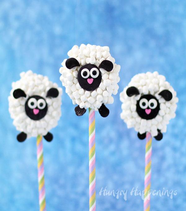 oreo-lambs-cute-easter-treats
