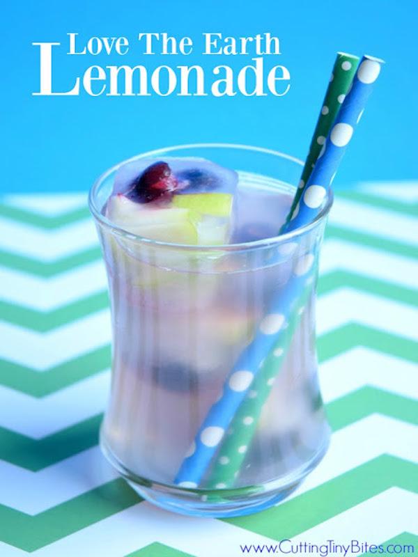 Earth-Day-Drink-Lemonade