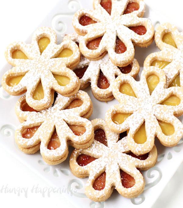 daisy-linzer-cookies