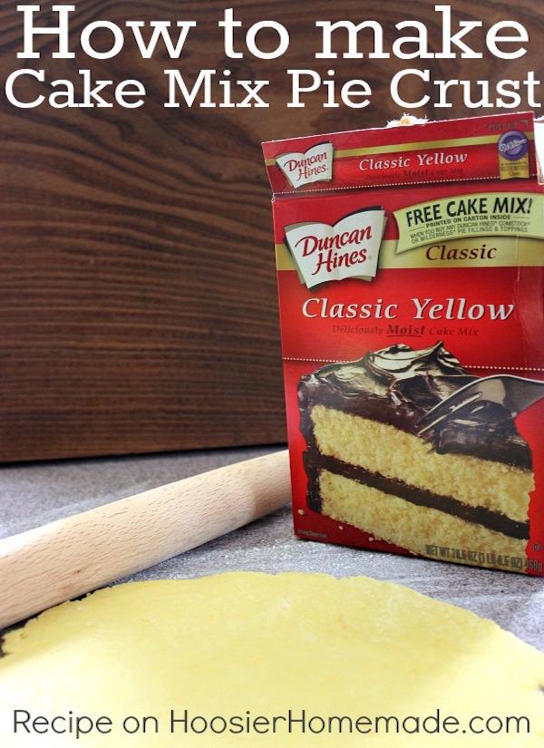 Cake-Mix-Pie-Crust.V.W