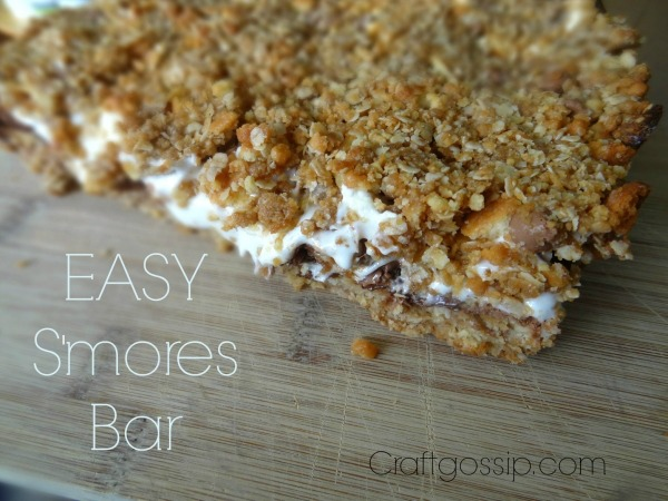 easy-smores-cake-recipe-quick