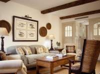 Design interior: Stilul Cottage - Edifica