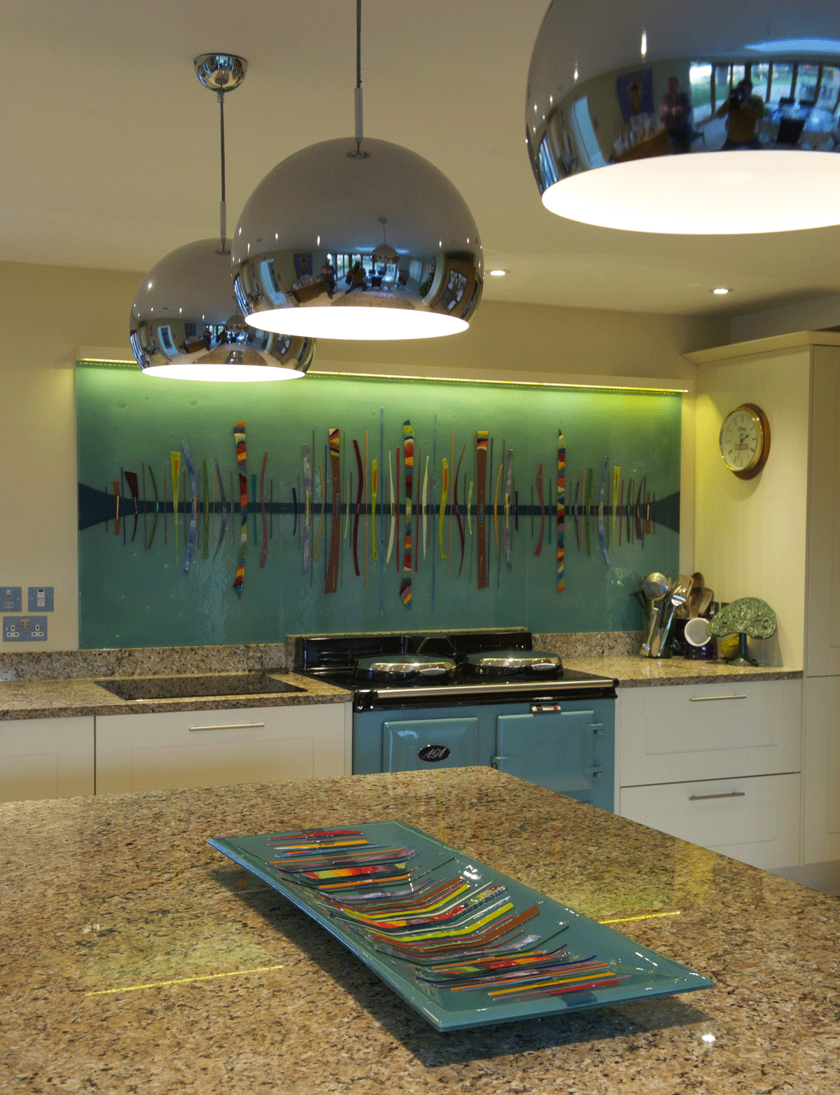 Free Kitchen Design Edinburgh Glass Panels 43 Splashbacks Edinburgh Tile Studio