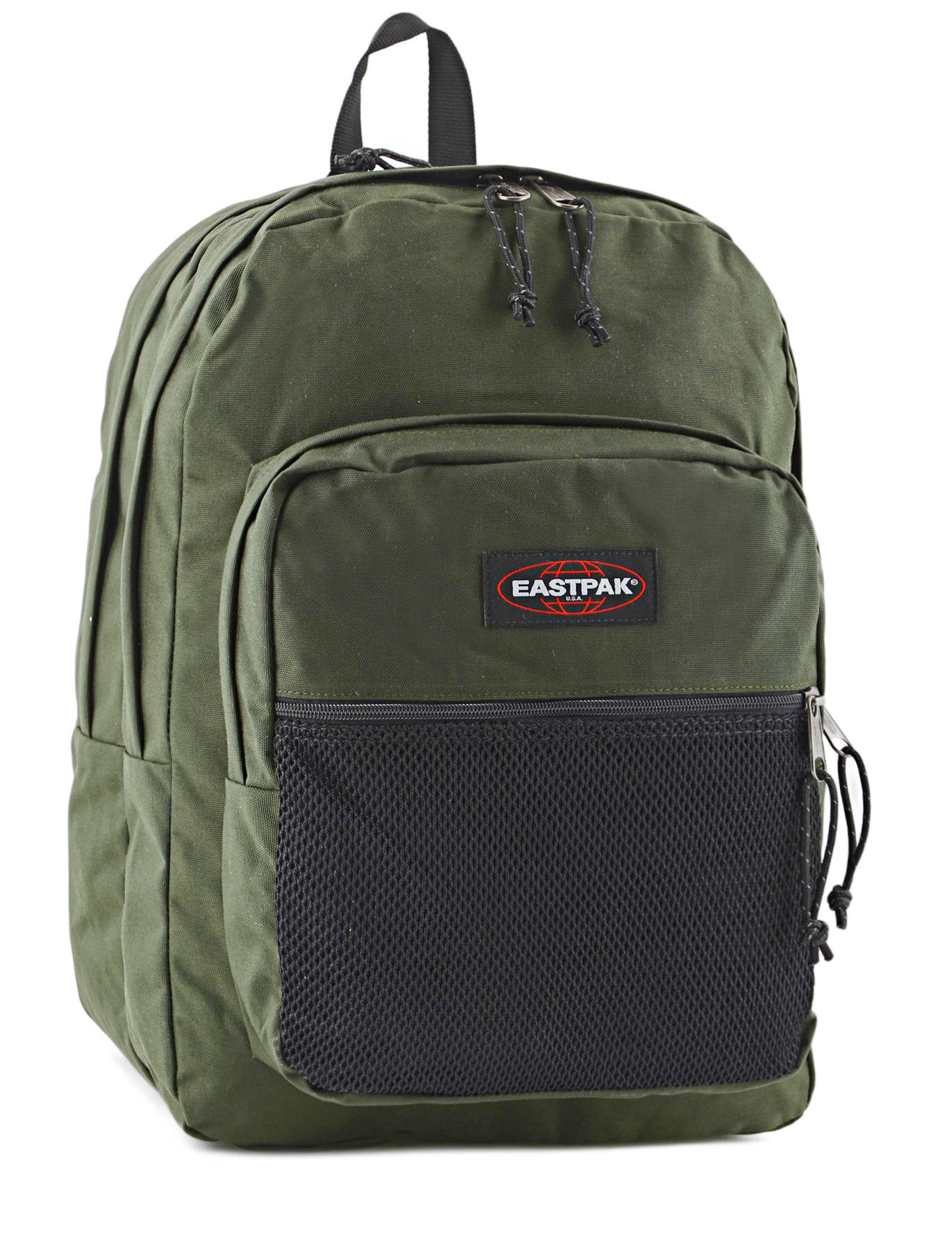 Rugzak Eastpak Rugzak Eastpak Pbg Authentic Pbg Authentic Op Edisac Be