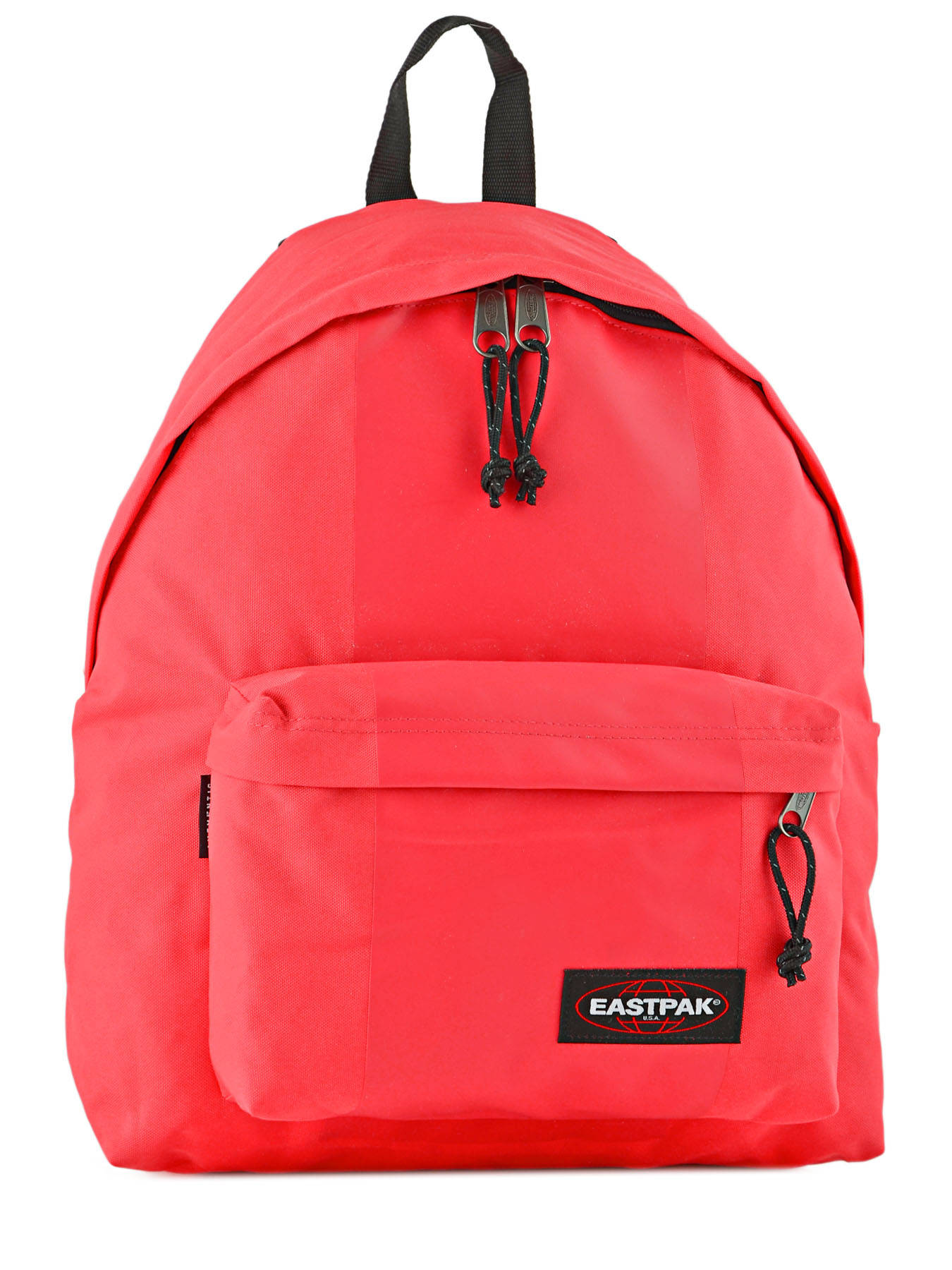 Rugzak Eastpak Rugzak Eastpak Authentic Authentic Op Edisac Be