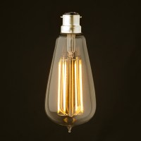 Related Keywords & Suggestions for led edison light bulbs