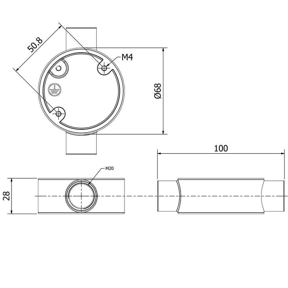 edison fuse box diagram