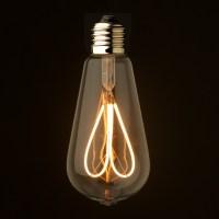 Led Lampen E27 100 Watt. Gallery Of Ferplast Ballast ...