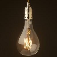 [edison style light bulbs] - 28 images - edison style ...