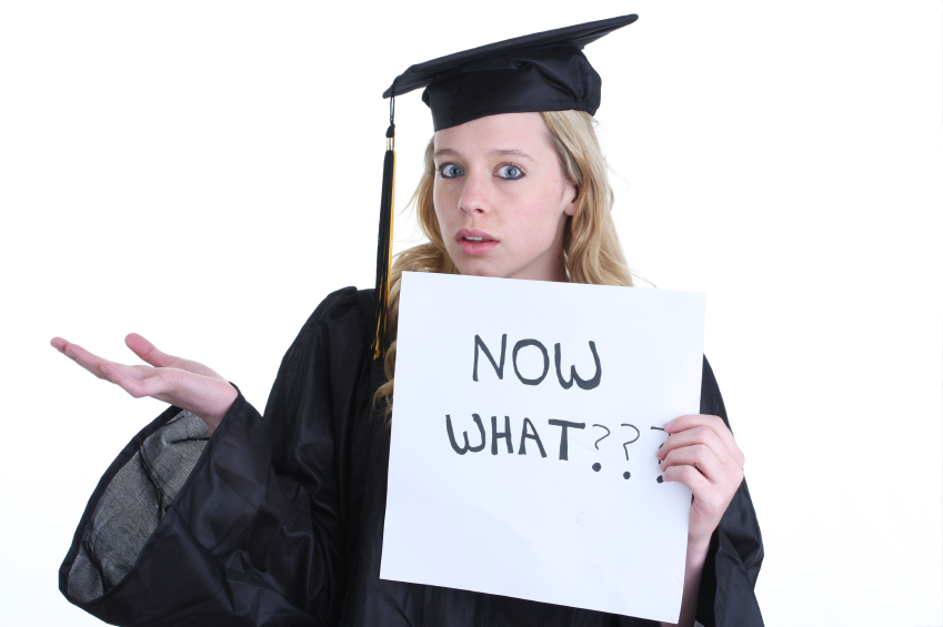 Convert Your Resume To A CV Making the Transition From Student to