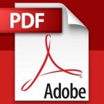 como editar um arquivo pdf