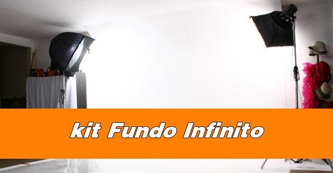 Fundo Infinito