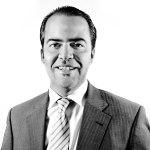 Nachhaltigkeitsexperte Philipp Killius von Kirchhoff Consult