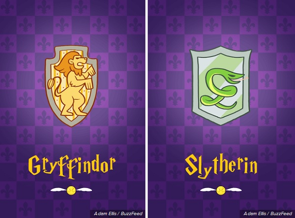 Ikea Media These Harry Potter Emojis Will Make Texting More 'magical