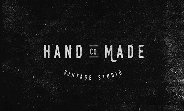 More Awesome Fonts Art Directors Should Have In Their Collection - modern logo fonts