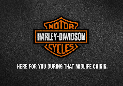 Biker Wallpaper Quotes Funny Tongue In Cheek Slogans That Reveal What People