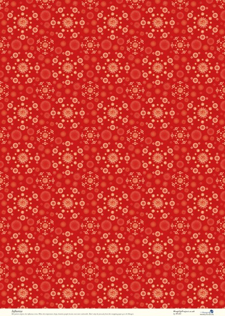 Xmas Wallpaper Iphone Infectious Christmas Wrapping Paper With Patterns