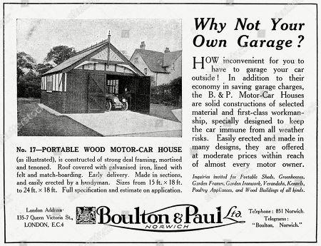 travel,transport,garages,building,buildings,prefabricated,boulton,paul