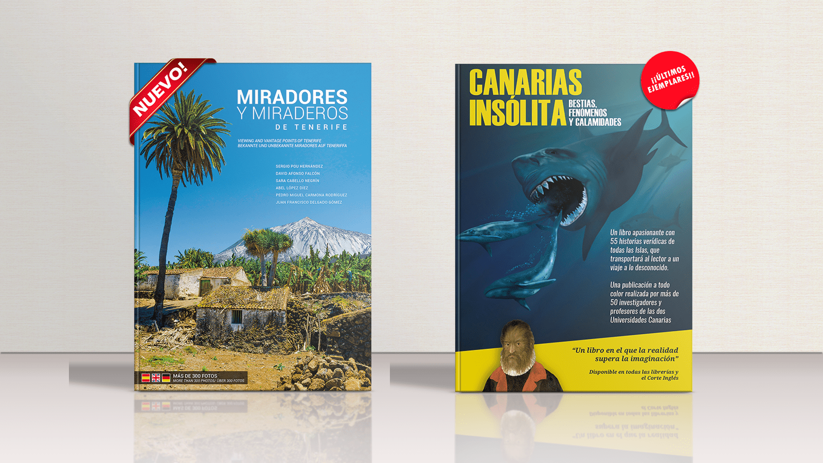 Editoriales De Libros En Ingles Editorial Herques