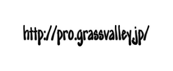ProGrassValleyCom