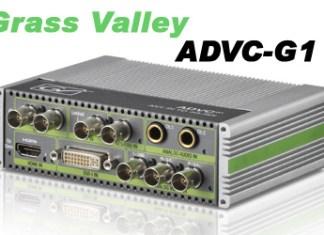 advc-g1