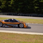 lime_rock_grand-am_2013-09
