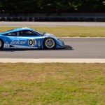 lime_rock_grand-am_2013-10