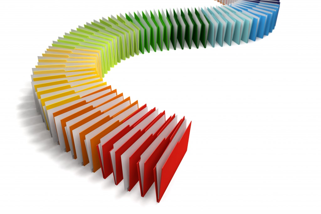 Organizational Skills - e-Learning Training Course