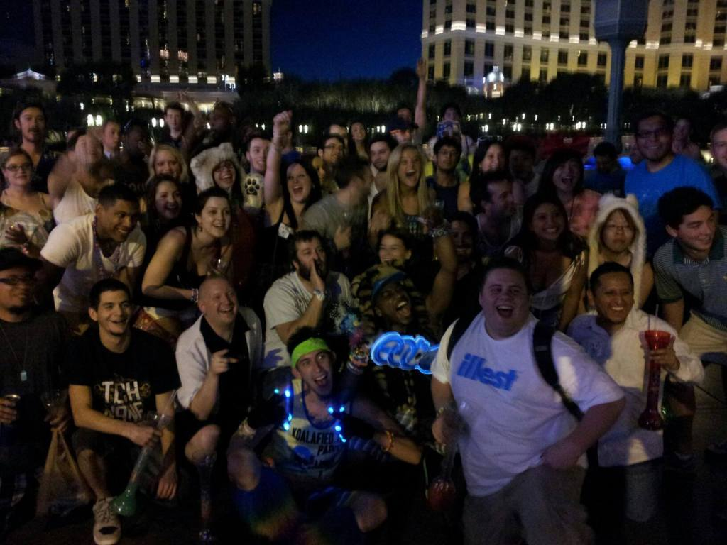 dating in las vegas reddit The largest las vegas community on reddit news events is the dating scene in las vegas really that bad if you're living there as a young professional.