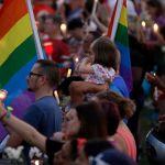 Op-ed || #OrlandoStrong