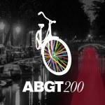 Stream #ABGT200 Live On YouTube!