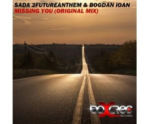 sada2futureanthem